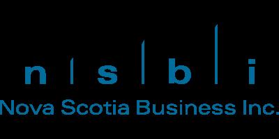 NSBI logo.png