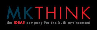 MKThink_logo-e1405695069936.png