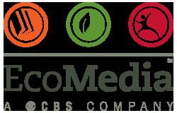 EcoMedia-CBS-Logo-1.png