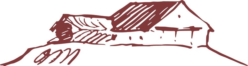 TBOSR_Barn-Sketch.jpg