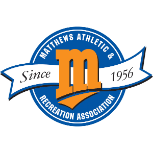 MATTHEWS ATHLETIC & RECREATION ASSOCIATION