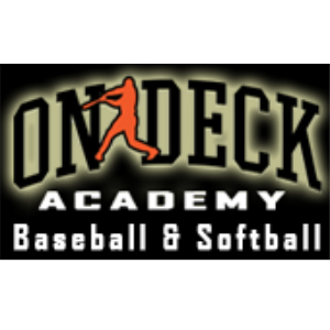 ON DECK BASEBALL & SOFTBALL