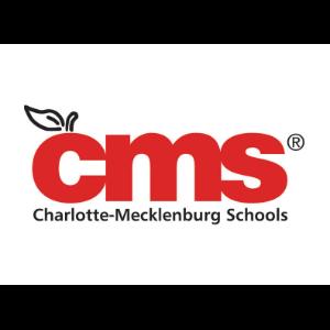 CHARLOTTE MECKLENBURG SCHOOLS