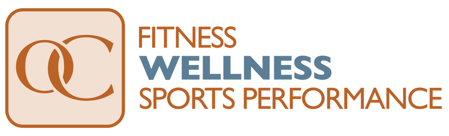 OrthoCarolina Wellness Center