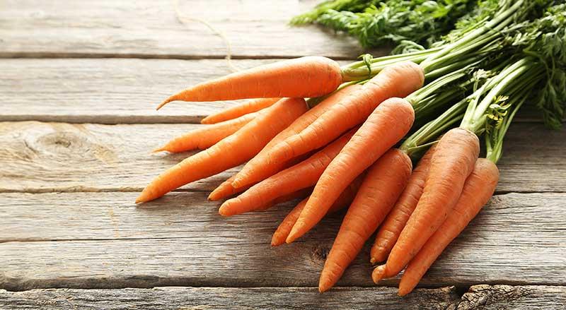 carrots.jpg