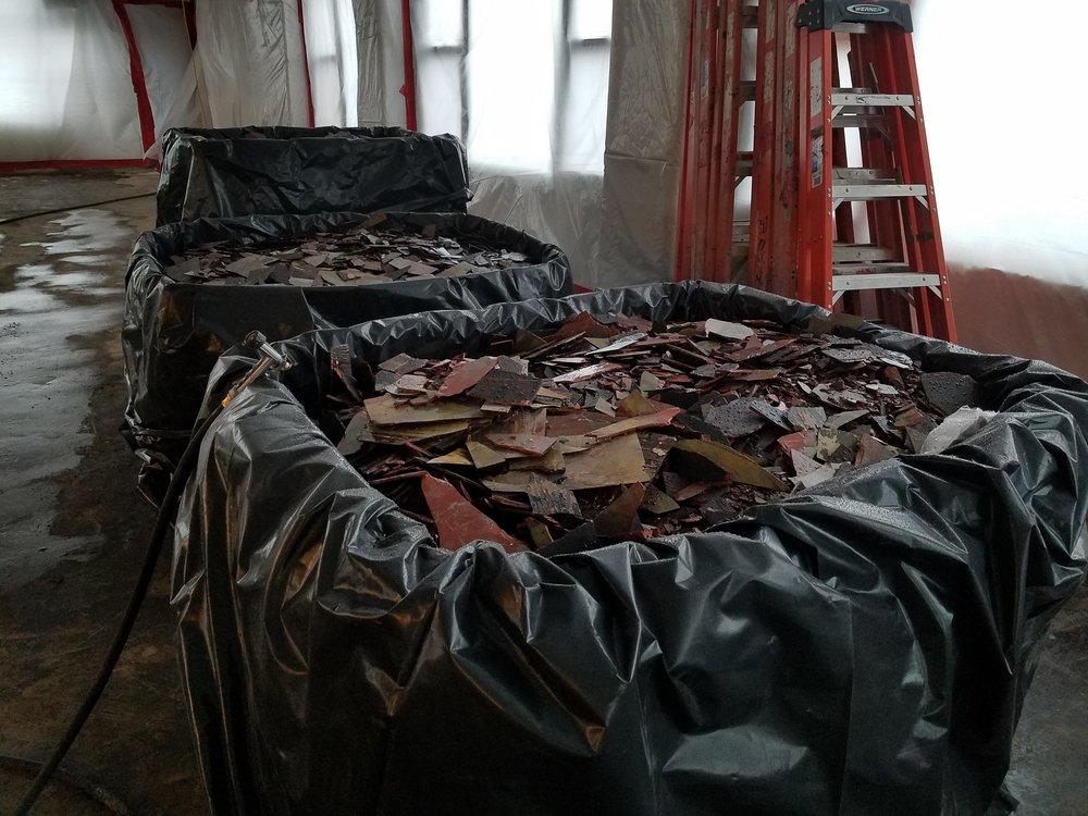 asbestos services 4.jpg