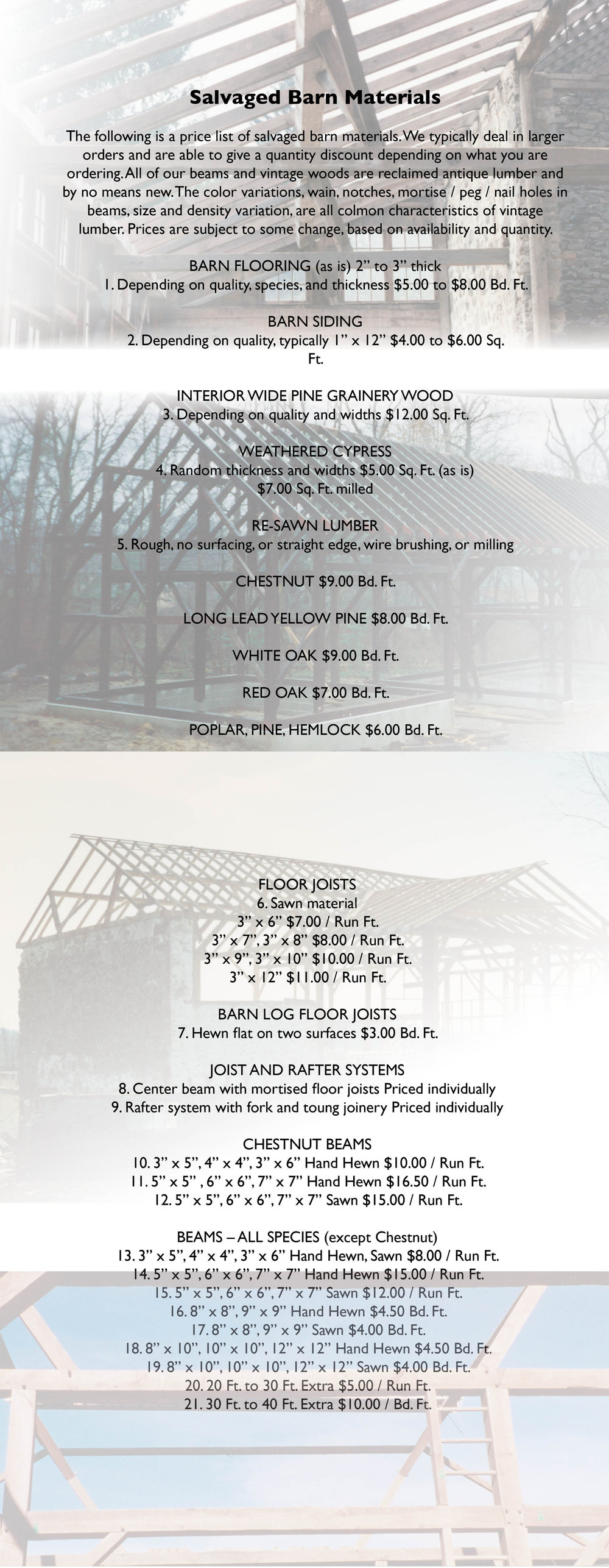 material pricing.jpg