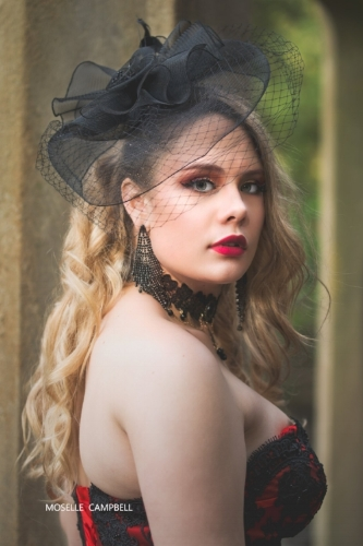Anastasia Palmer (Moselle Campbell).jpg