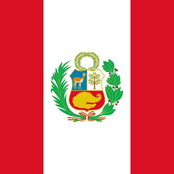 Peru - December 1 - March 31