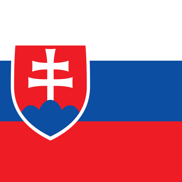 Slovakia* - May 25-June 25 - September 15