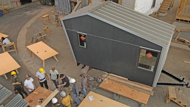 Laney-College-Tiny-Home-project-e1536622305942.jpg