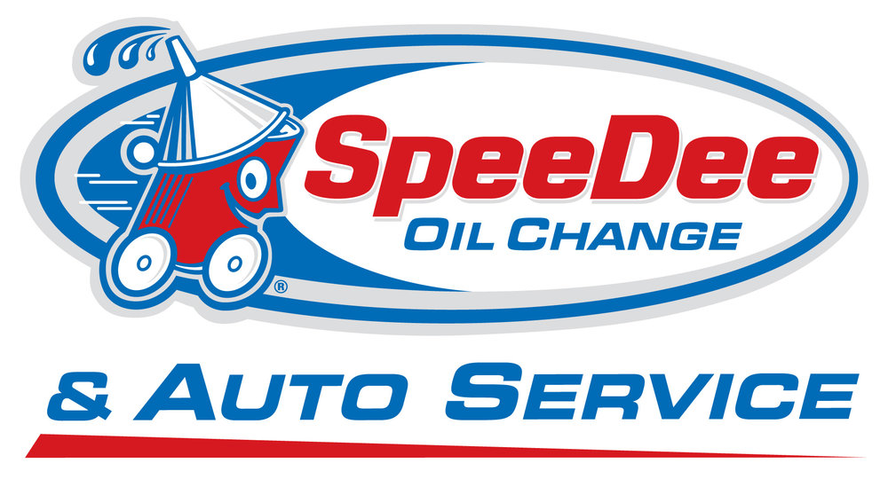 SpeeDee Oil Change & Auto Service - Time for maintenance? Lyft Drivers receive $7 off 17-Point Oil Changes at participating locations in addition to $10 off $100, $20, off $200, $30 off $300 on other services.Click here for participating locations and more info!