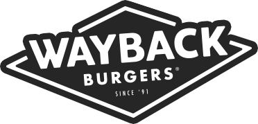 Wayback Burgers - Lyft Drivers who show their app on Mondays, Wednesdays and Fridays from 4-7 PM receive 15% off their order! Valid at participating locations only.13608 Midway Road Dallas, Texas 75244