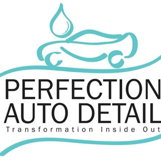 Perfection Auto Detail - Lyft DFW drivers can receive 10% off services by signing up for an email subscription with Perfection Auto Detail.Be sure to show your driver app to receive this special pricing and book your appointment here.