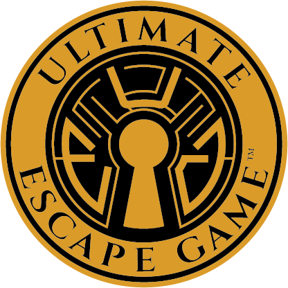 Ultimate Escape Game Dallas - Drivers, enjoy 15% off by using the code LYFT.Click here to book!