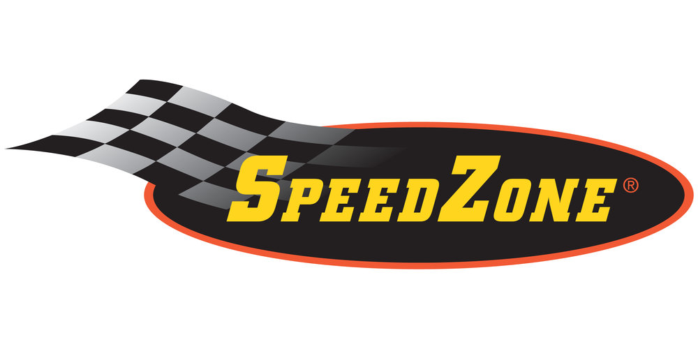 SpeedZone Dallas - Race all day! Get up to 8 Hours of Unlimited attractions for 27.99 plus tax by entering the promo code LyftDFW at checkout. Visit speedzone.com to purchase your tickets!