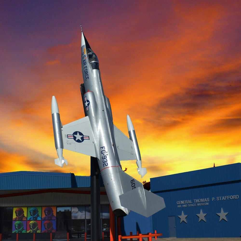 F-104 (2).jpg