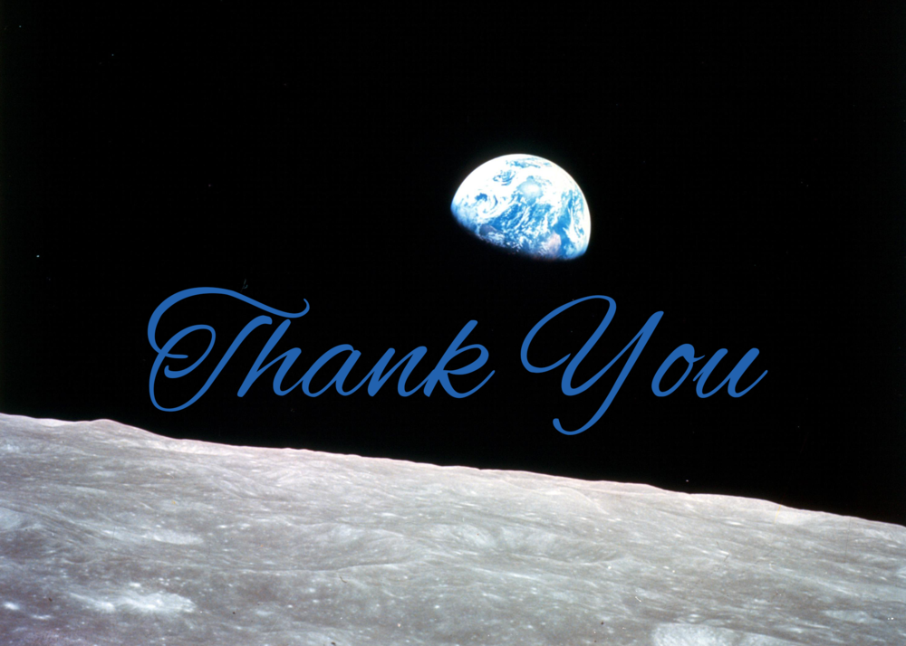 Thank You with moon and earth.png