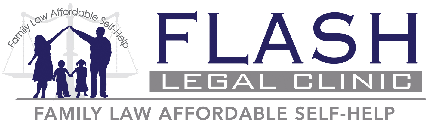 FLASH Legal Clinic