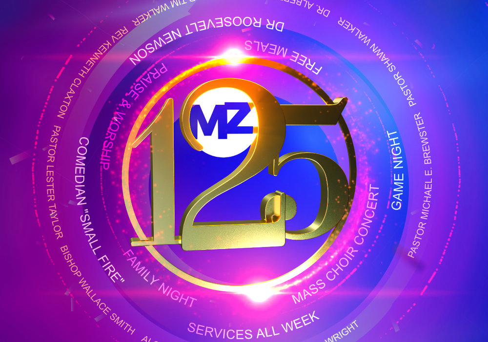Mt Zion Anniversary Poster.jpg