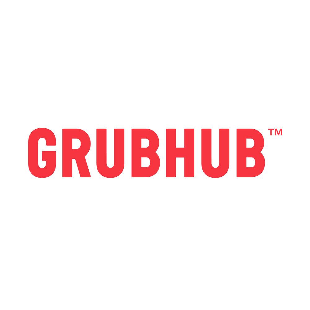 GrubHub_Logo.jpg