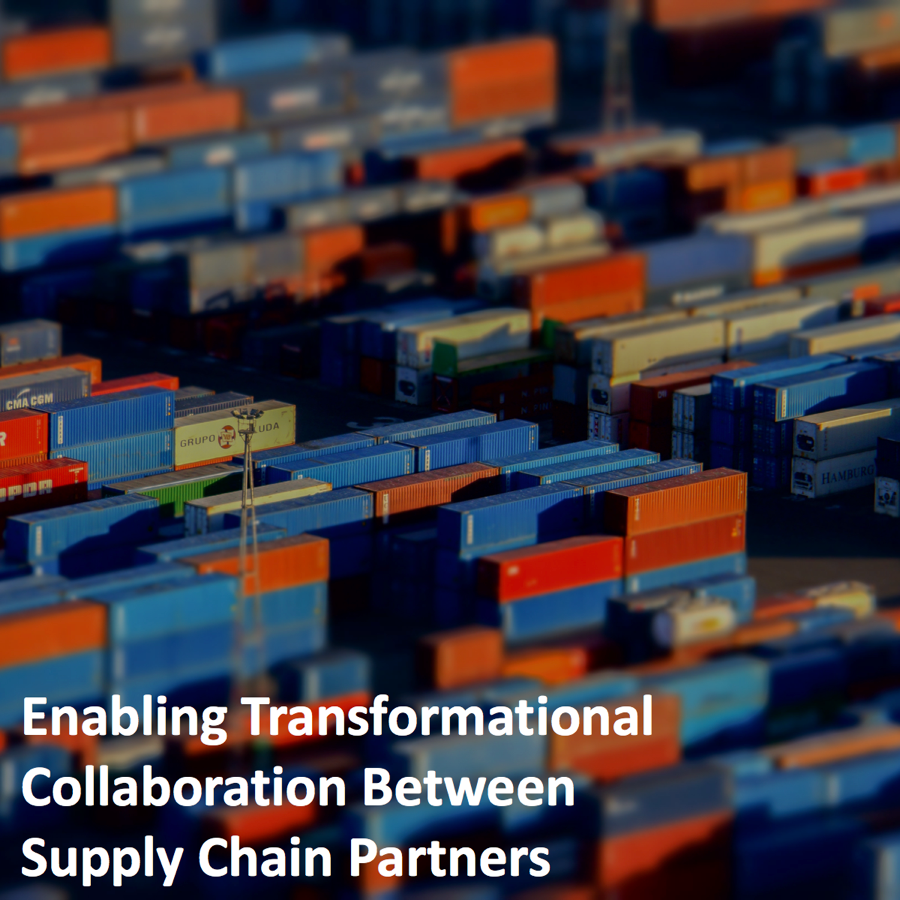 Homepage Image_Supply Chain.png