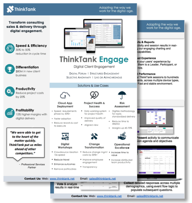 TT Engage Product Fact Sheet.png