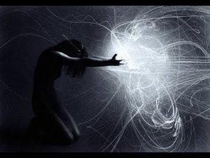 Videos — Divine Innerzention