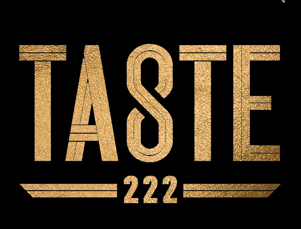 Taste Logo_Gold Texture.png
