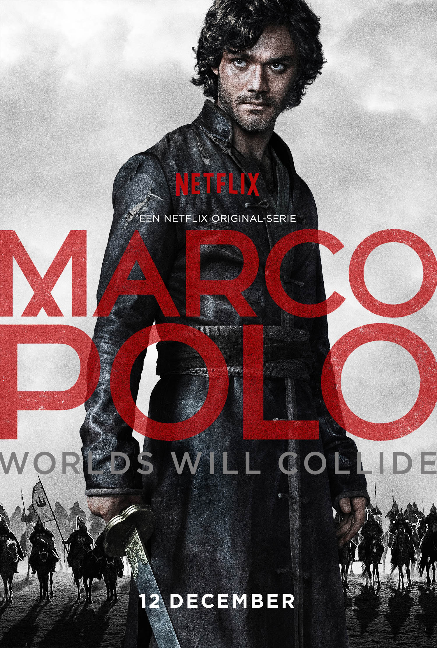 MarcoPolo_Keyart_Dutch