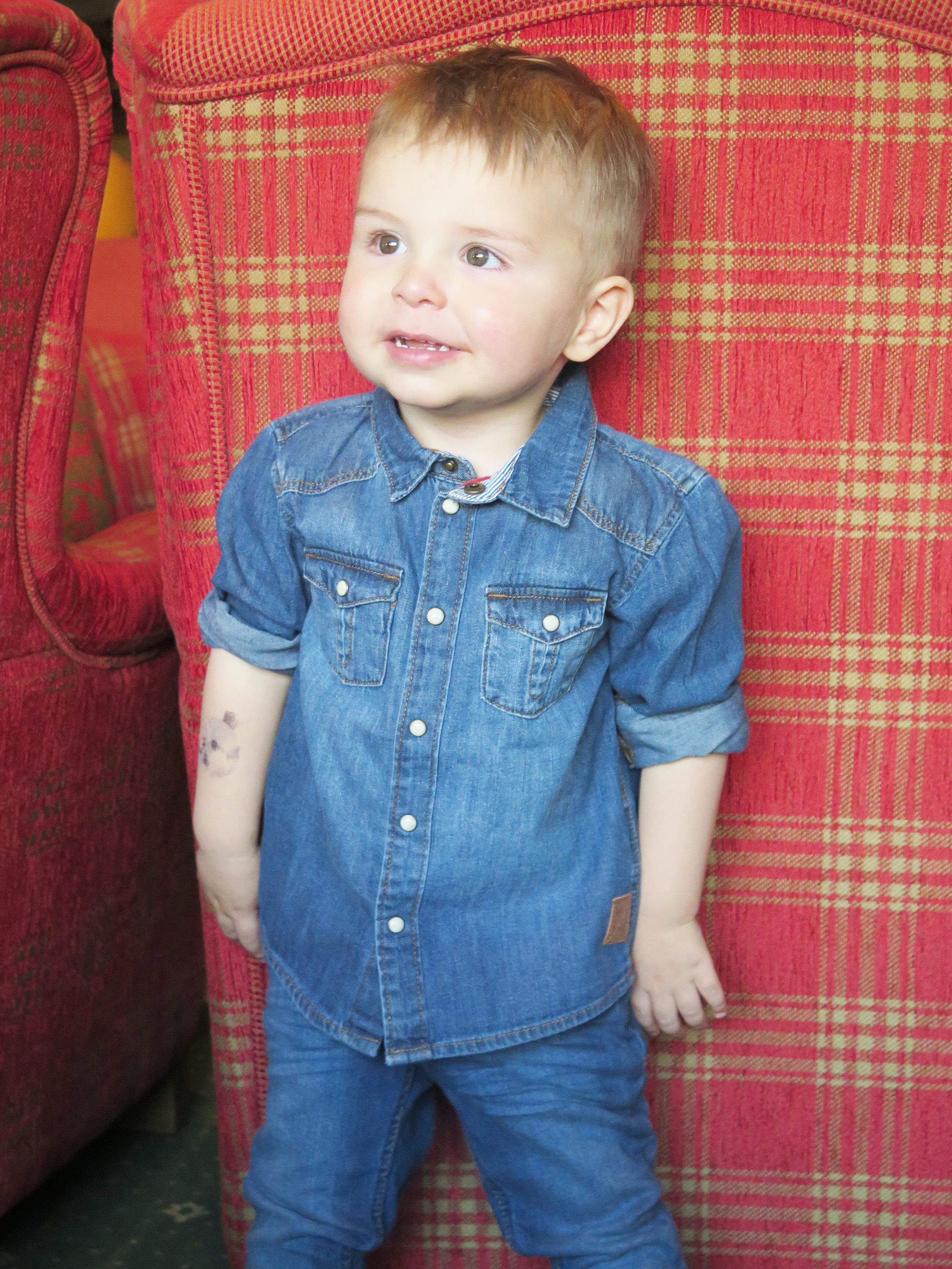 henri jeans1