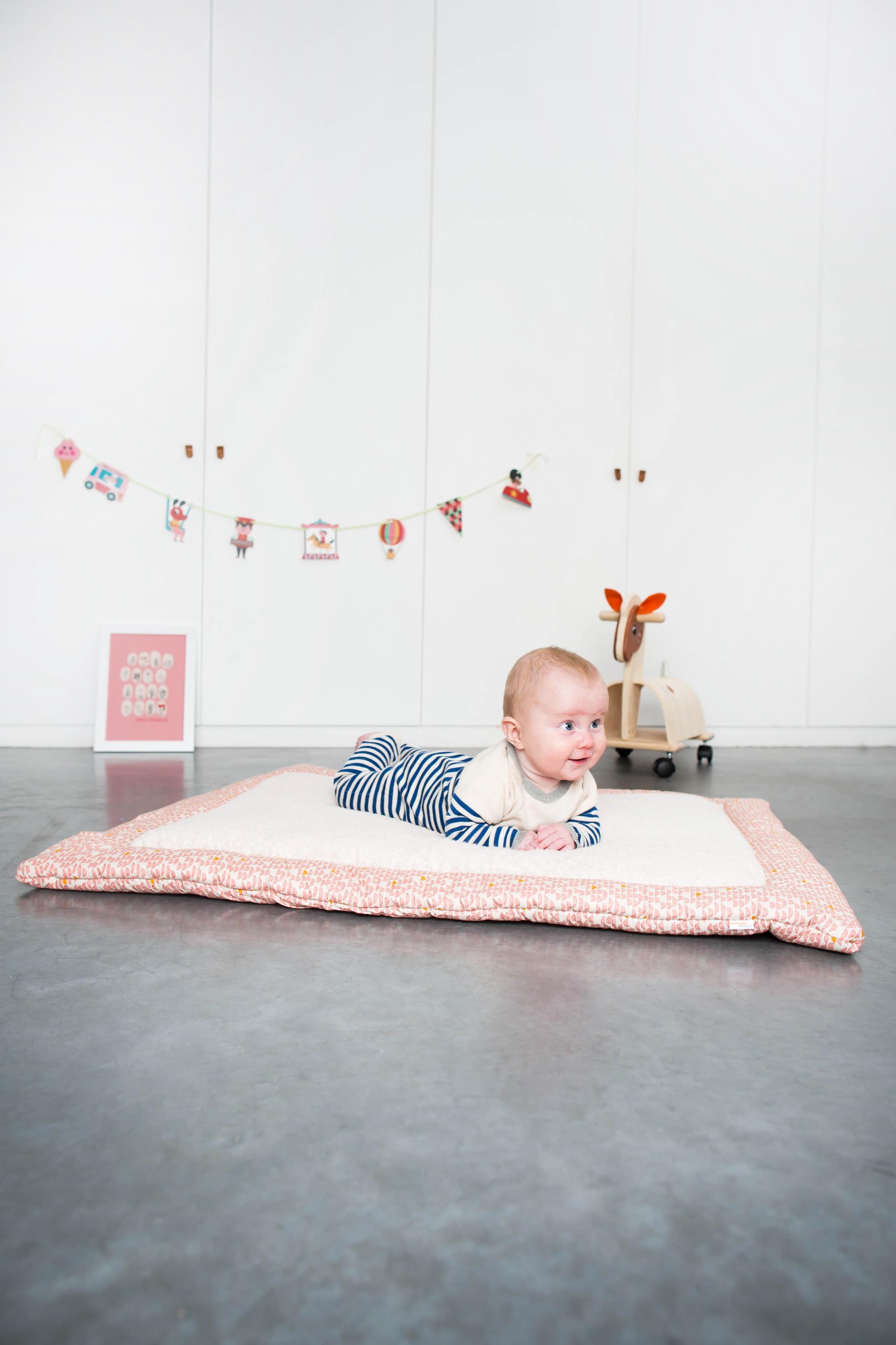 Trixie Baby 13_008_50