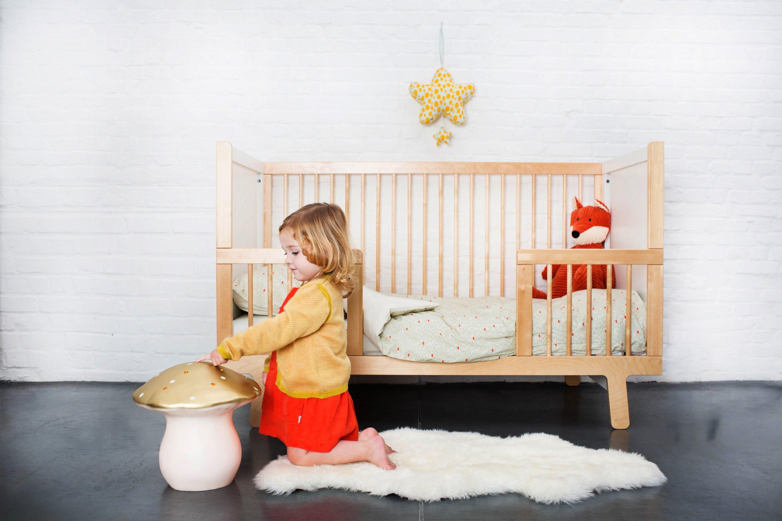 Trixie Baby 14_004_50