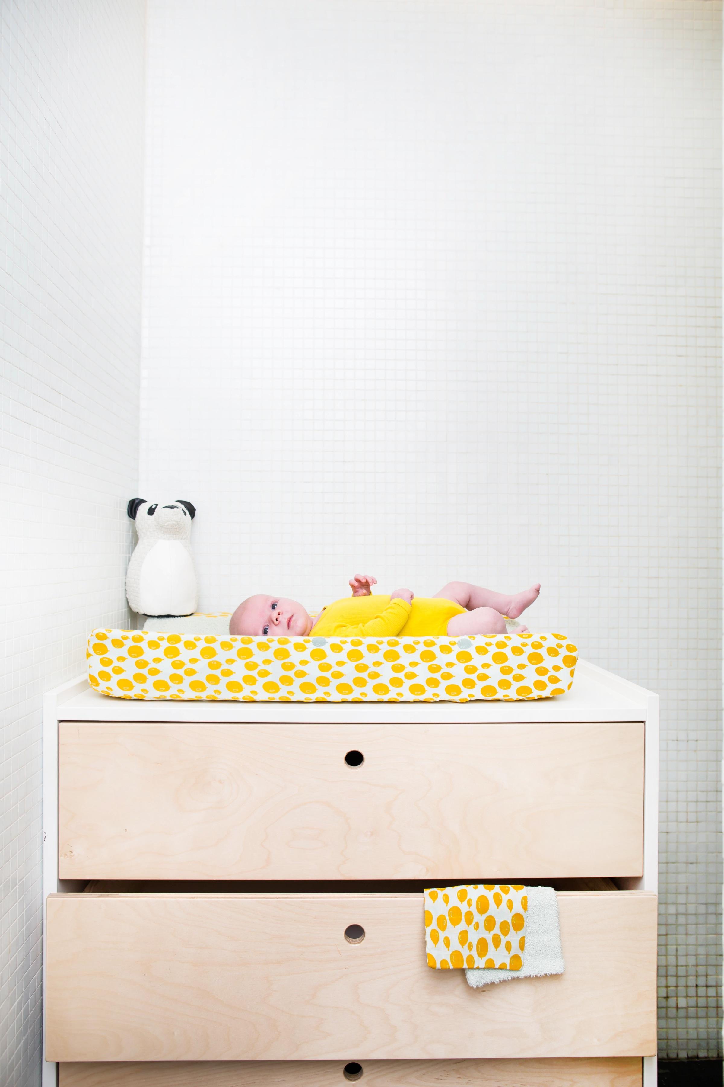Trixie Baby 15_014_50