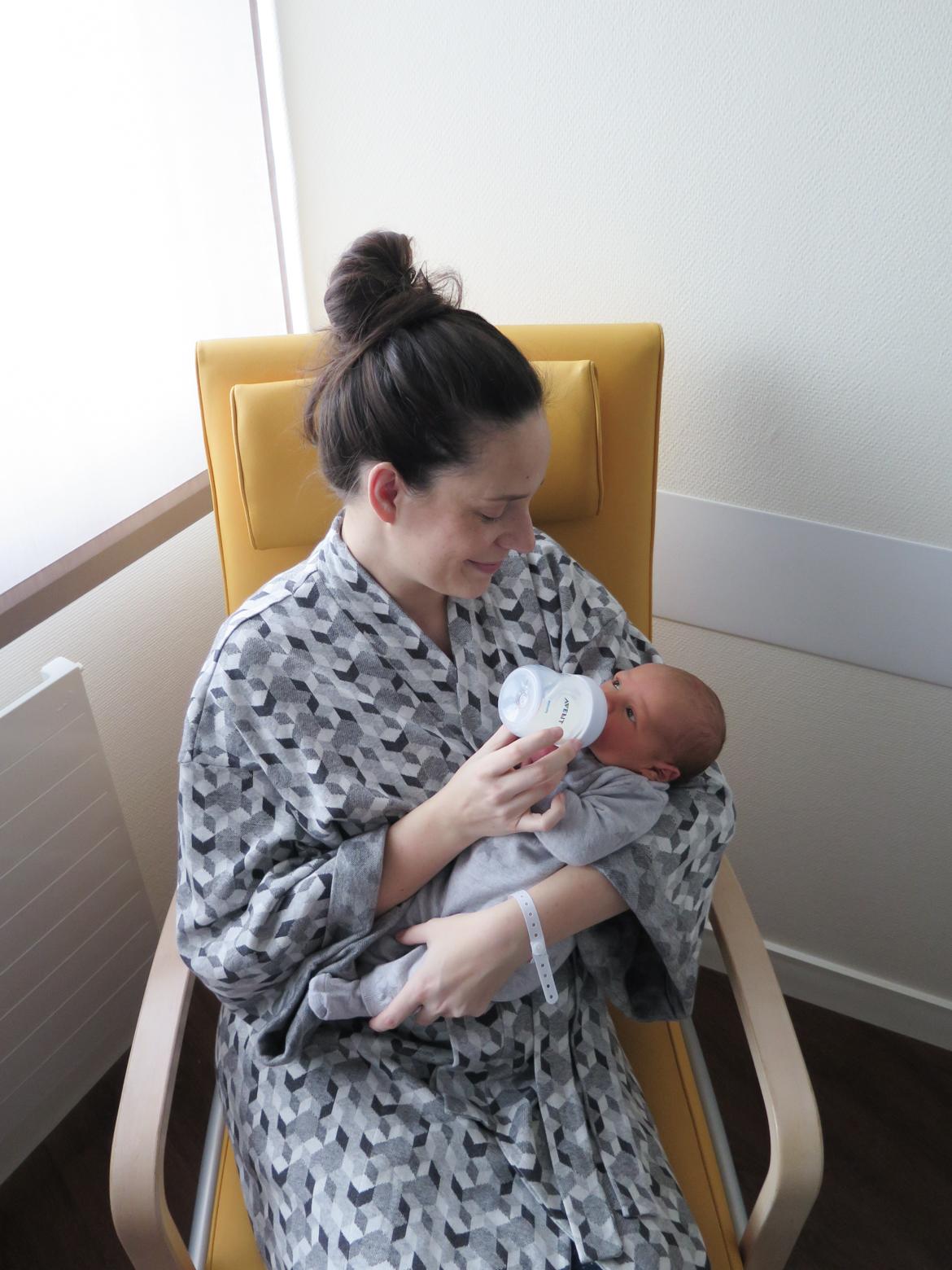 BABY-Welcome-Juliet-10