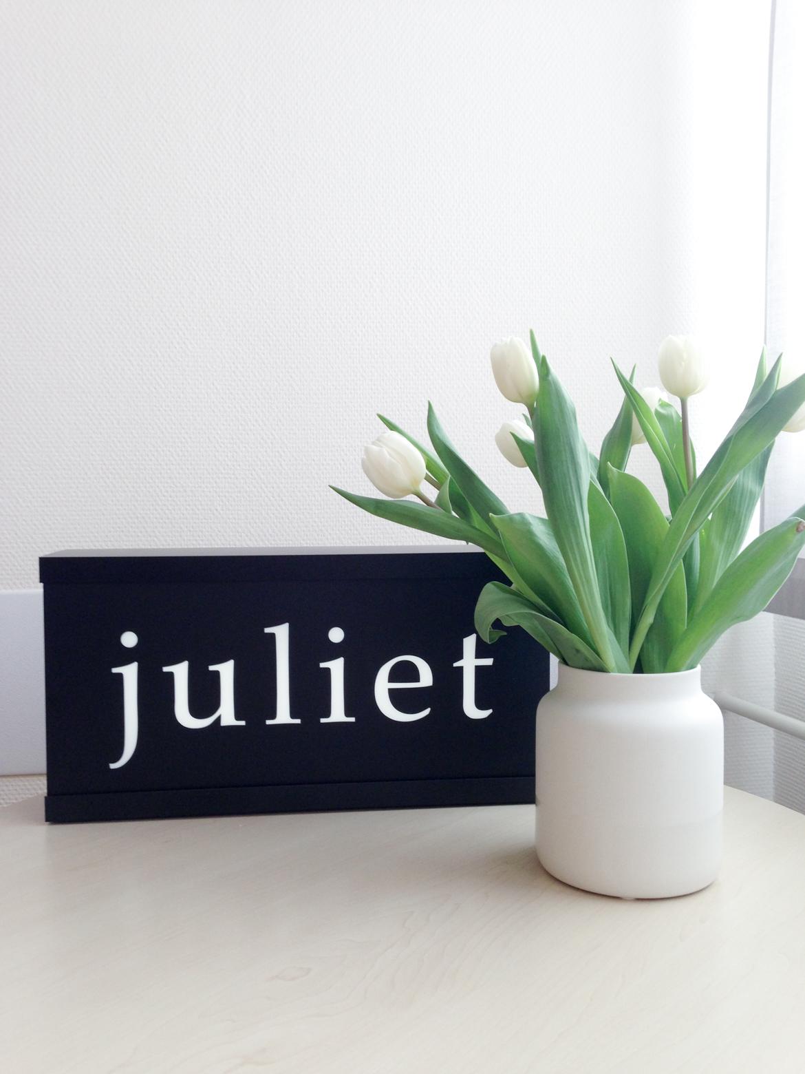 BABY-Welcome-Juliet-2