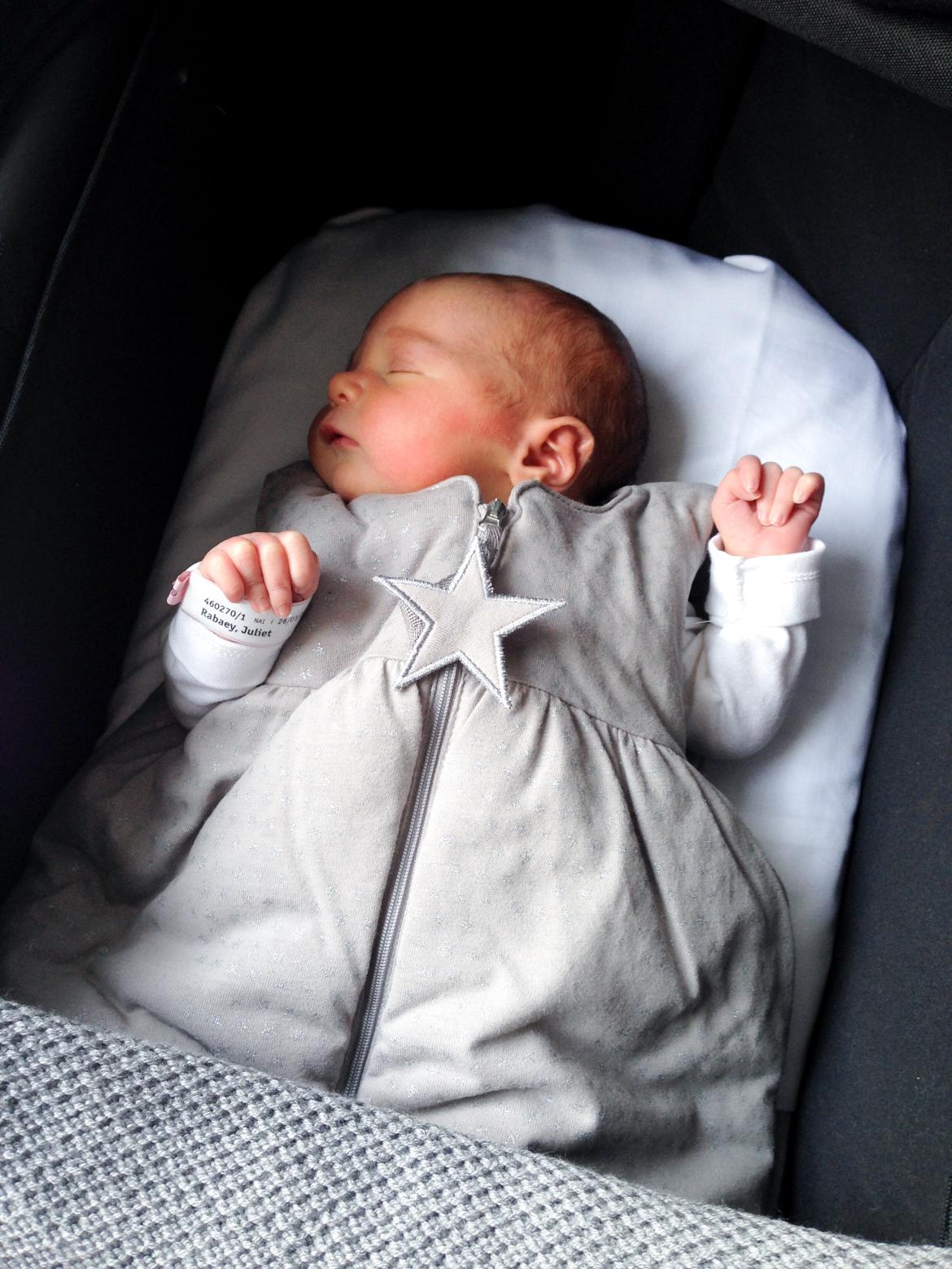BABY-Welcome-Juliet-3