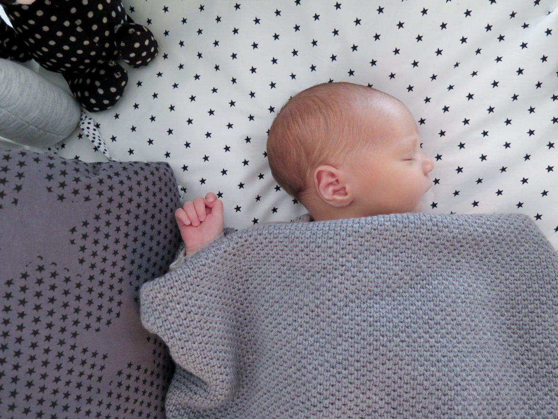 BABY-Welcome-Juliet-6