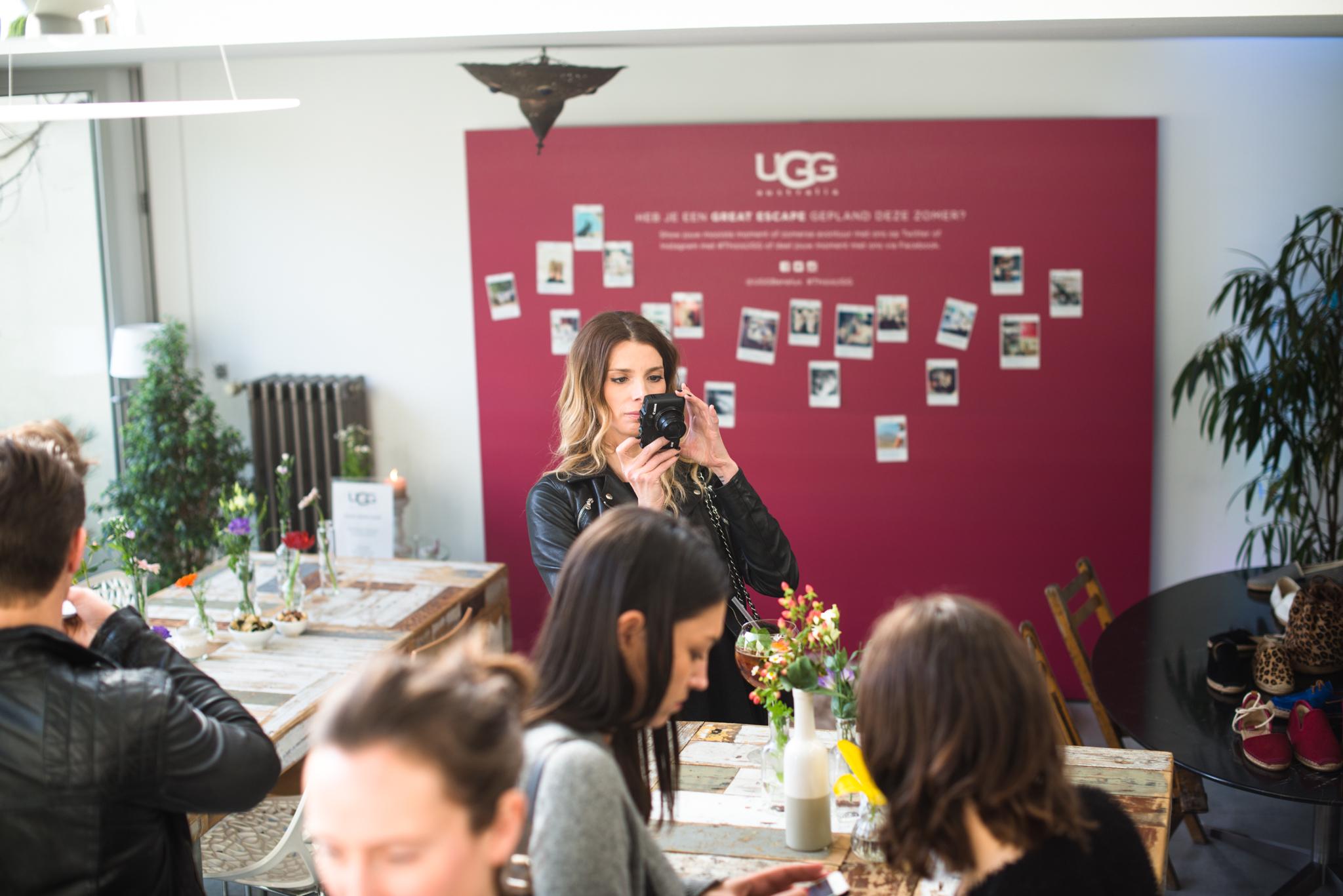 UGG_TGE-42
