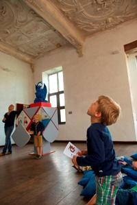 Holsbeek_Kasteel van Horst ©Herita_foto_Jan Crab (36)_gecomp_klein