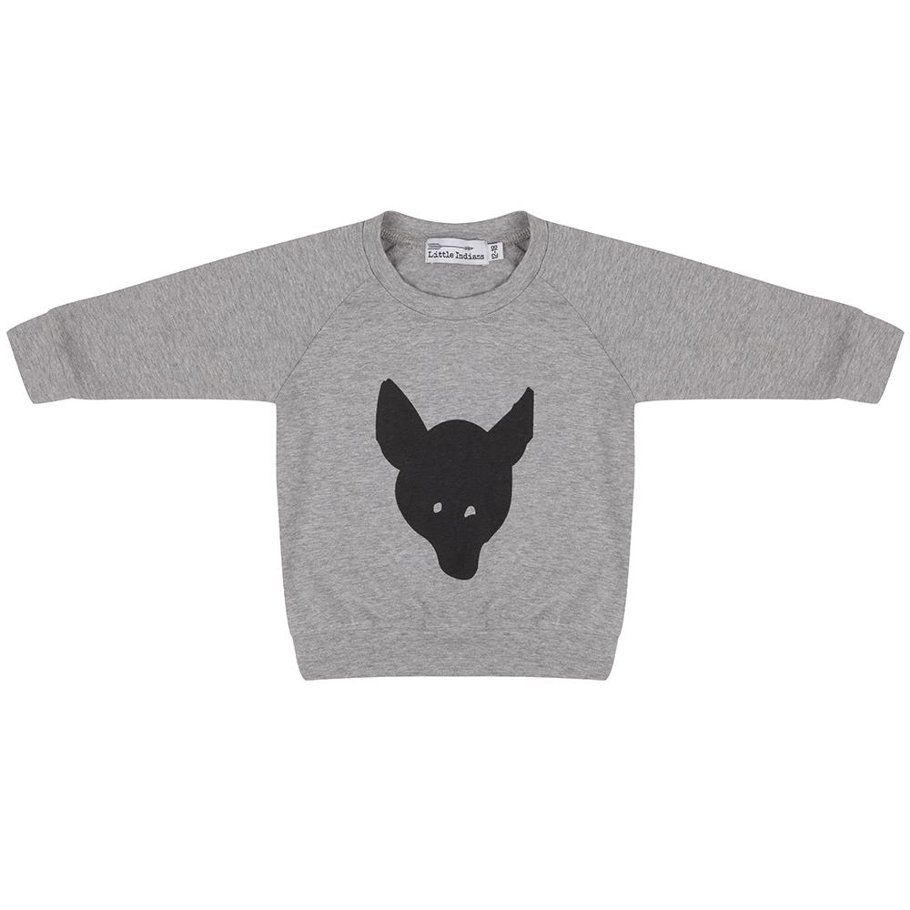 sweaterbear