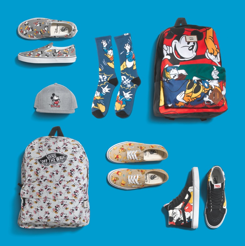 Vans-x-Disney-Pack_Group