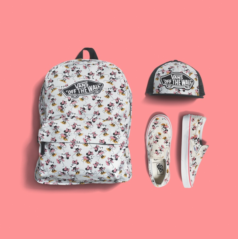 Vans-x-Disney_Minnie-Pack_Group