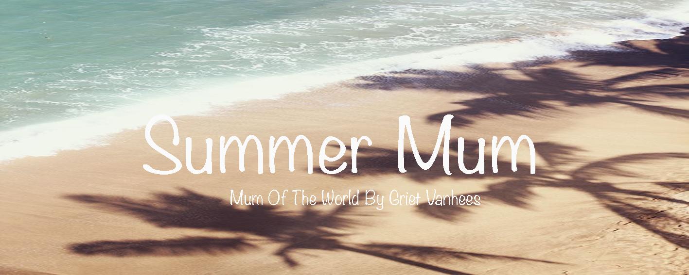 summermum4