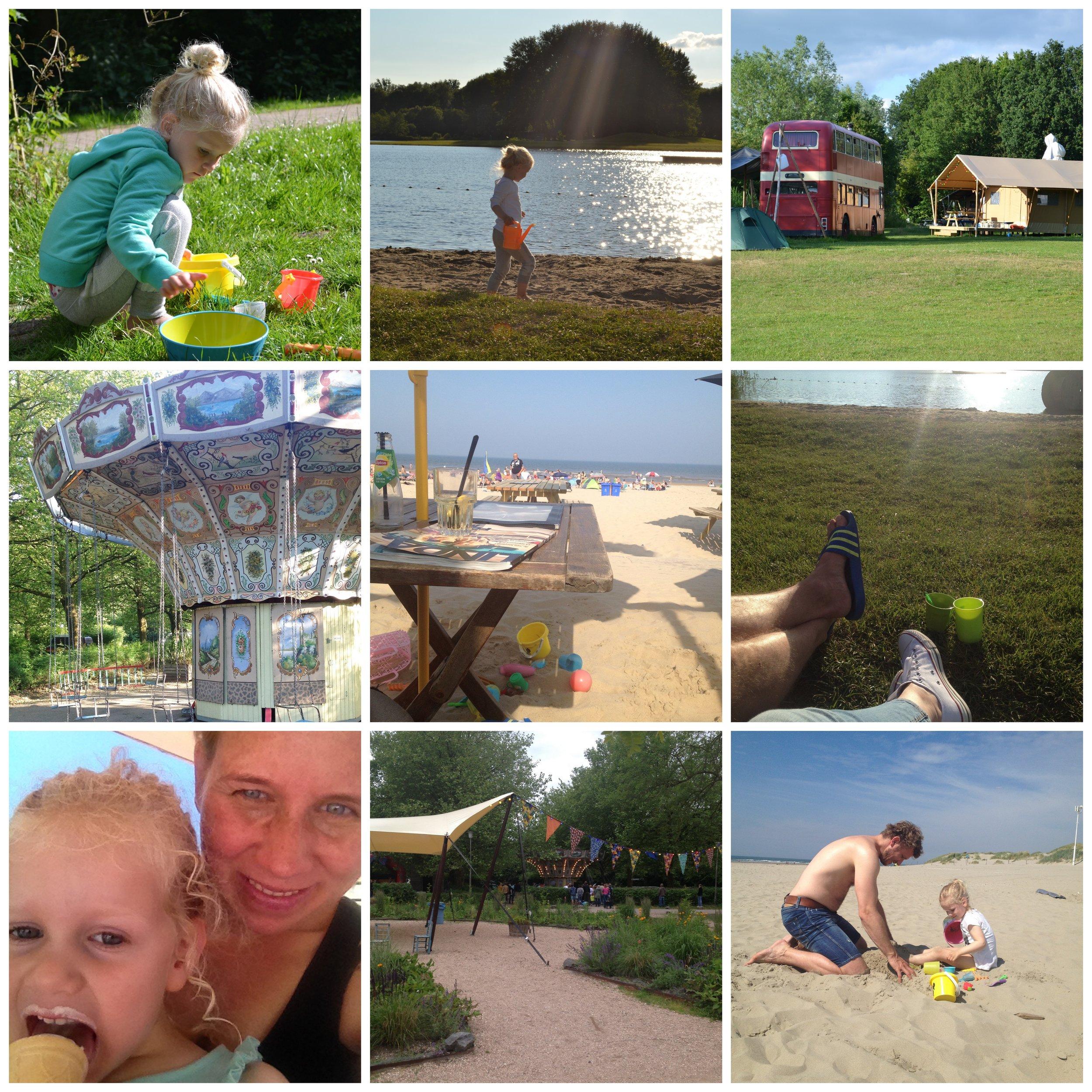 vakantie-2015-nl