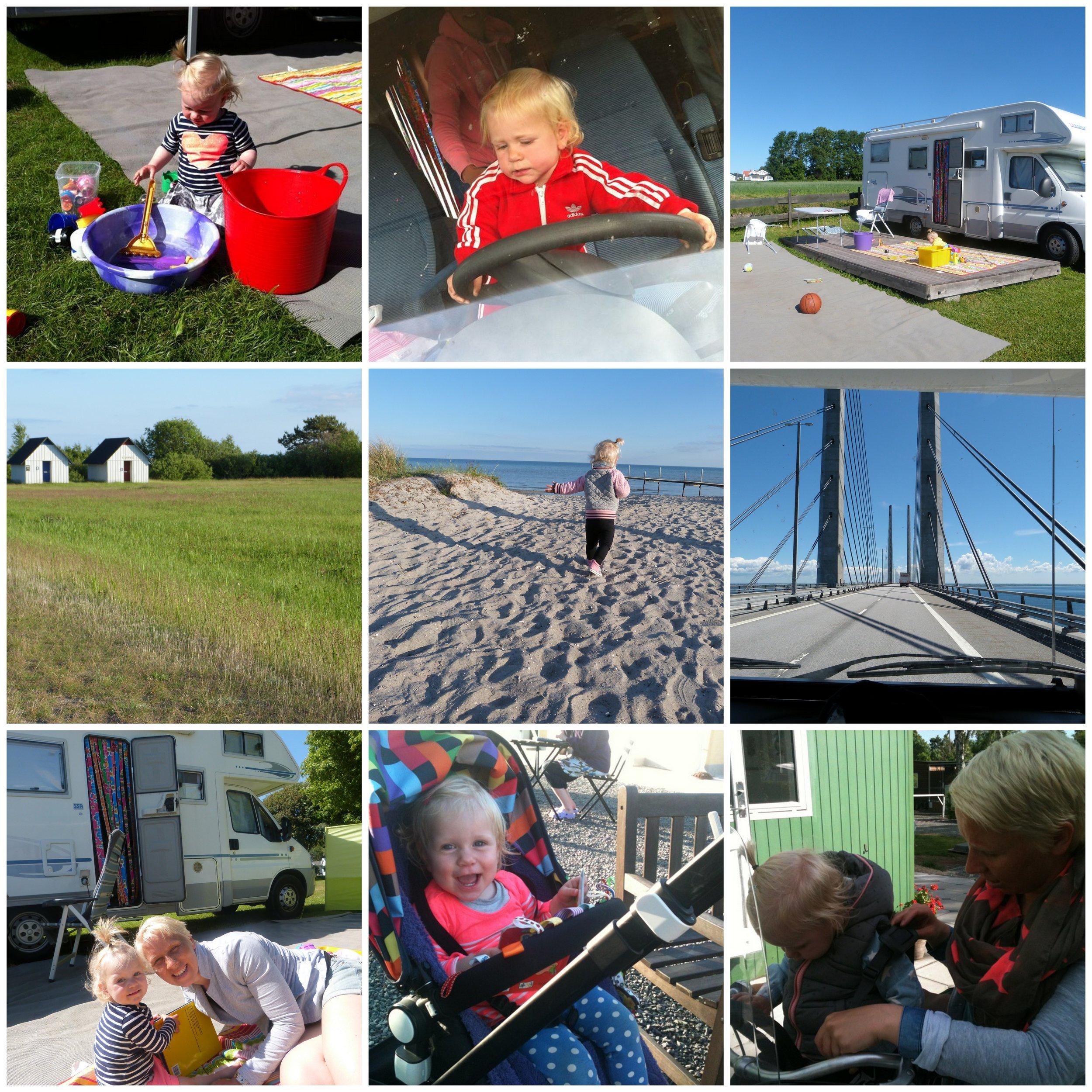 vakantie2013-scandinavie