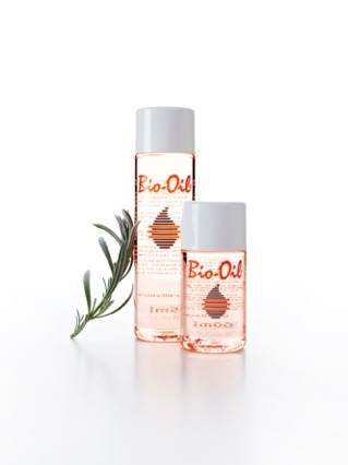 Bio-Oil_duo