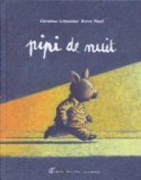 cvt_Pipi-de-nuit_153