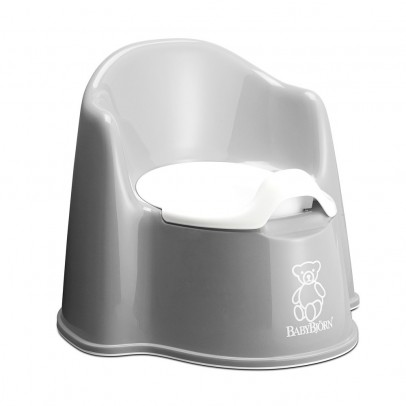 potty-chair-grey