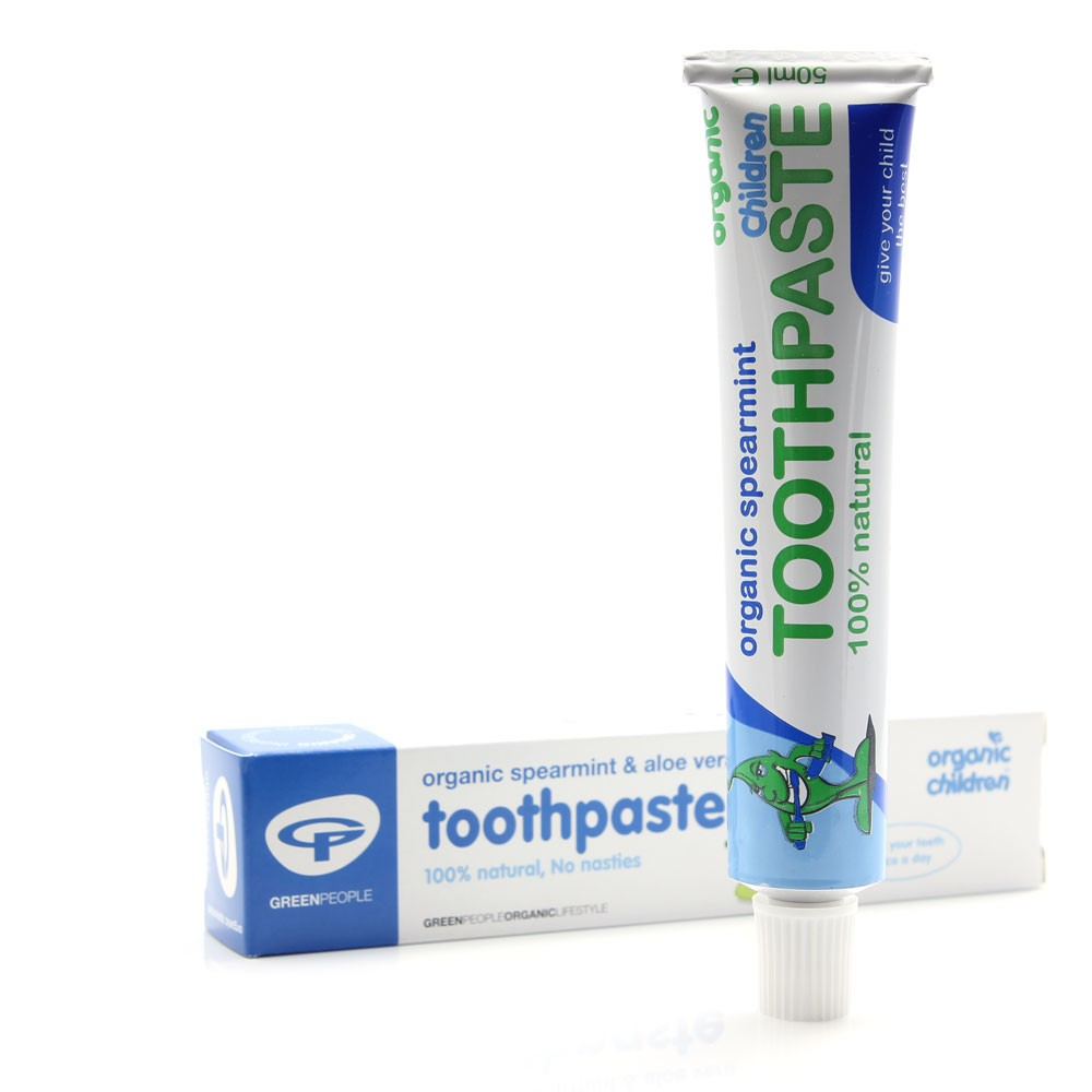 green_people-organic_children_toothpaste_organic_spearmint-50ml-3